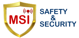 MSI Safety and Security Systems