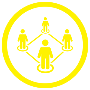 Circle of Local Life