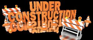Website Contractors
