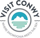 https://www.visitconwy.org.uk/